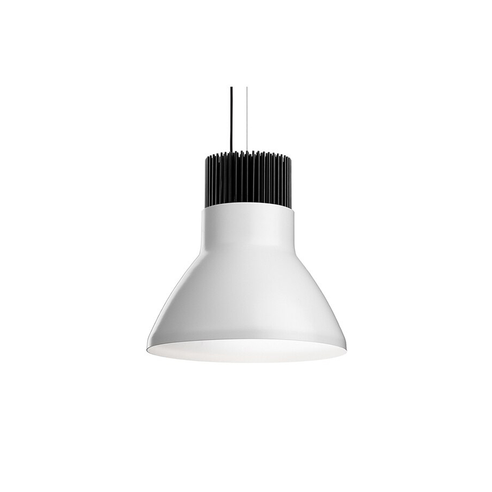 Light Bell