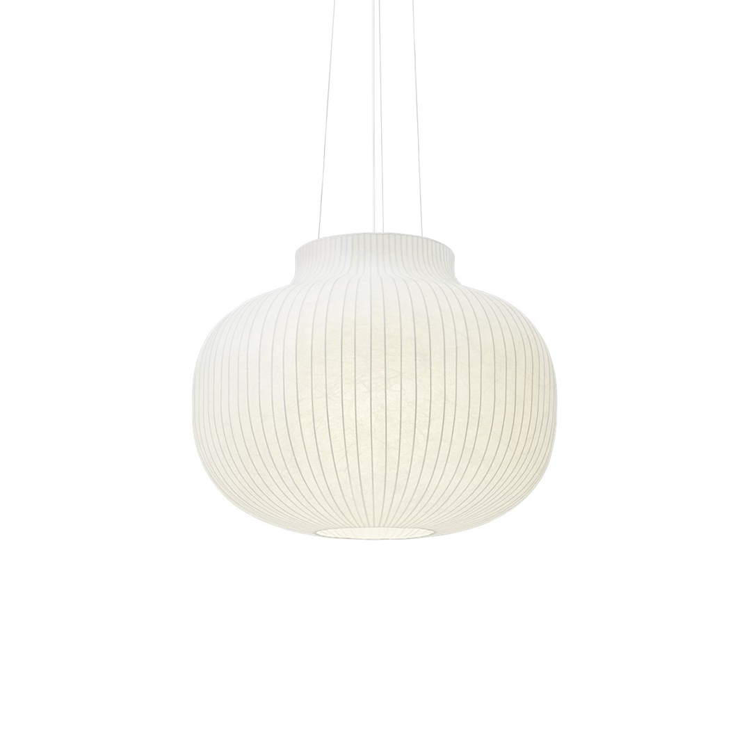 Strand Pendant Open Designer Lighting South Africa