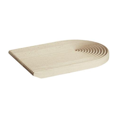 Field Chopping Board