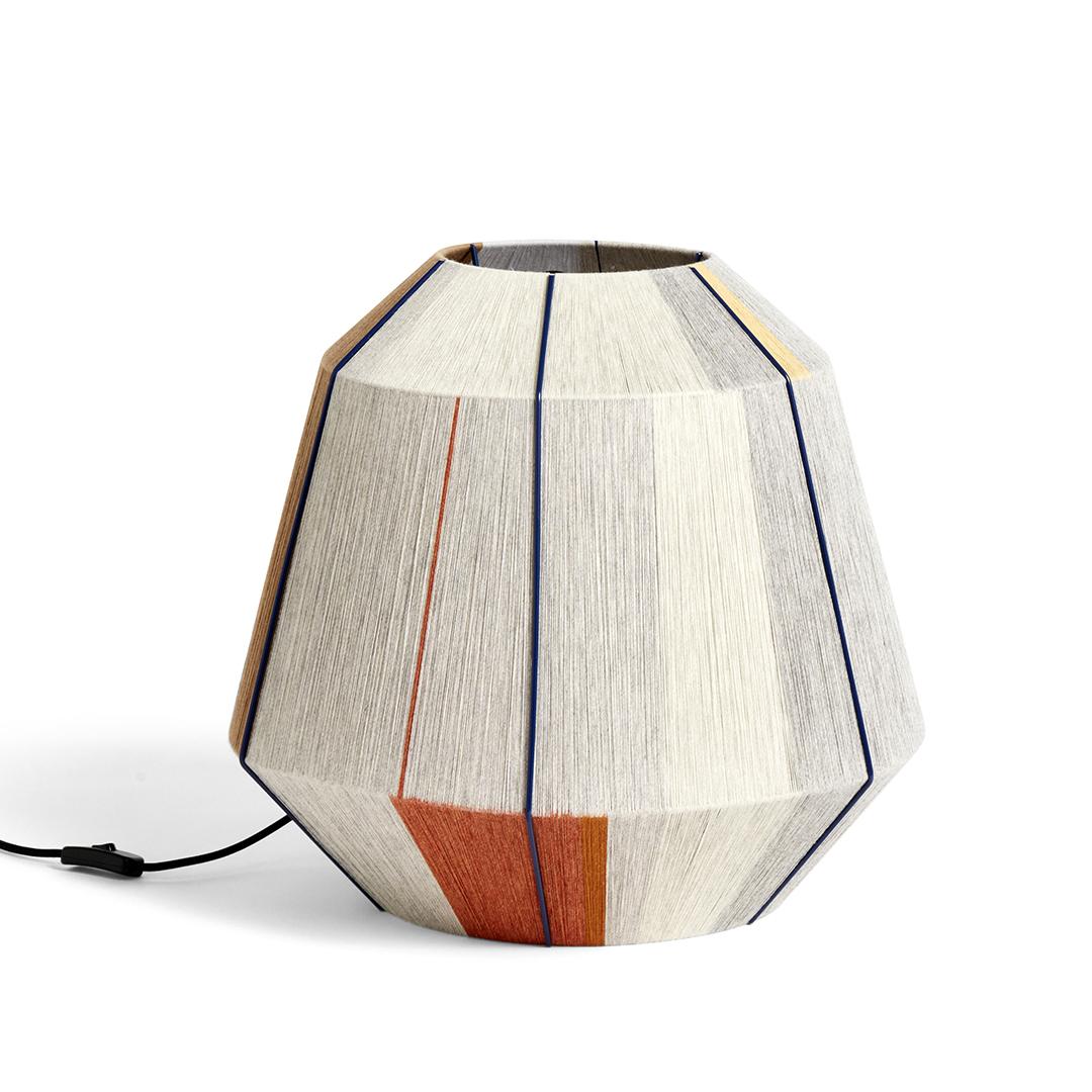 Bonbon Medium Table Lamp