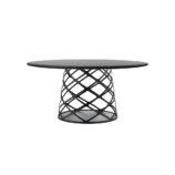 Aoyama Coffee Table 90cm DIA