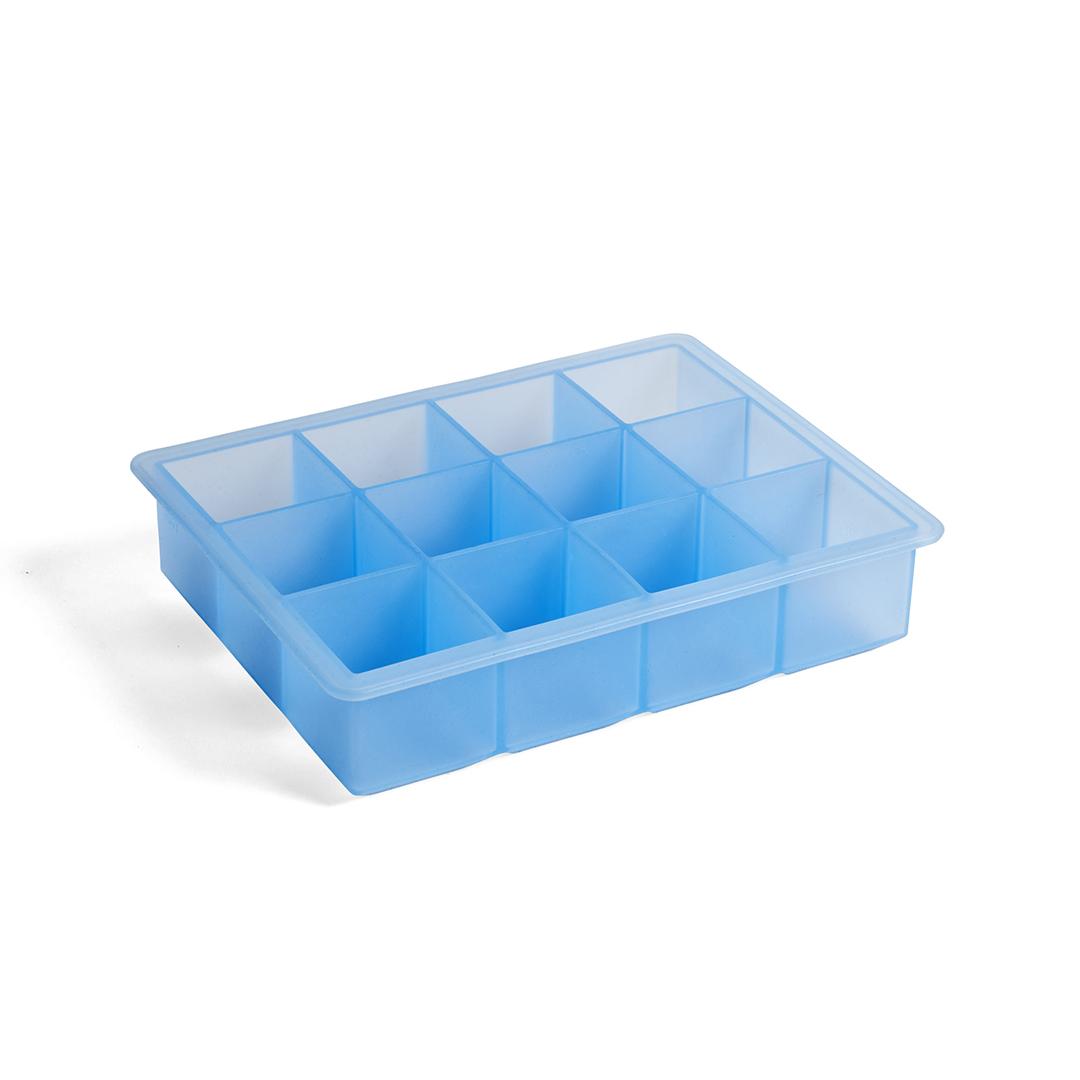 Ice Cube Tray Packshot