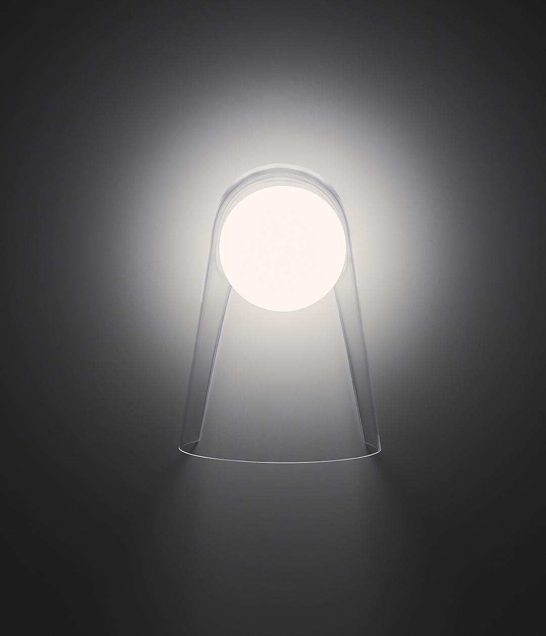 Satellight Wall Light Foscarini
