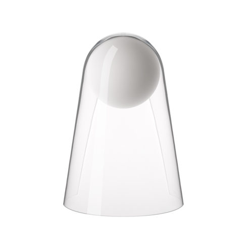 Satellight Wall Light Foscarini
