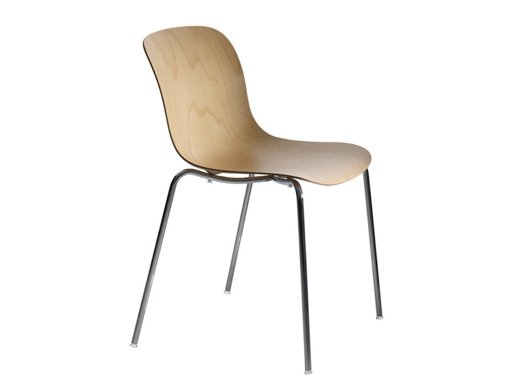 Troy Chair Magis