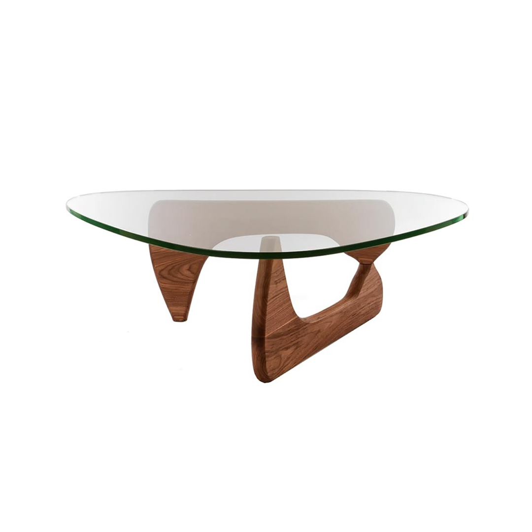 Noguchi Coffee Table Designer Coffee Tables South Africa [ 1080 x 1080 Pixel ]