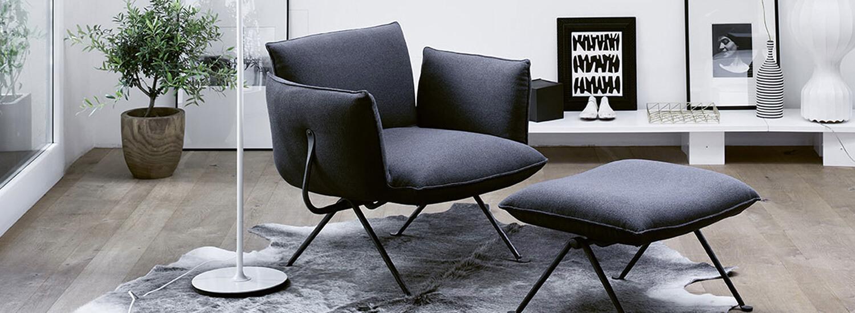 Magis Furniture Brand