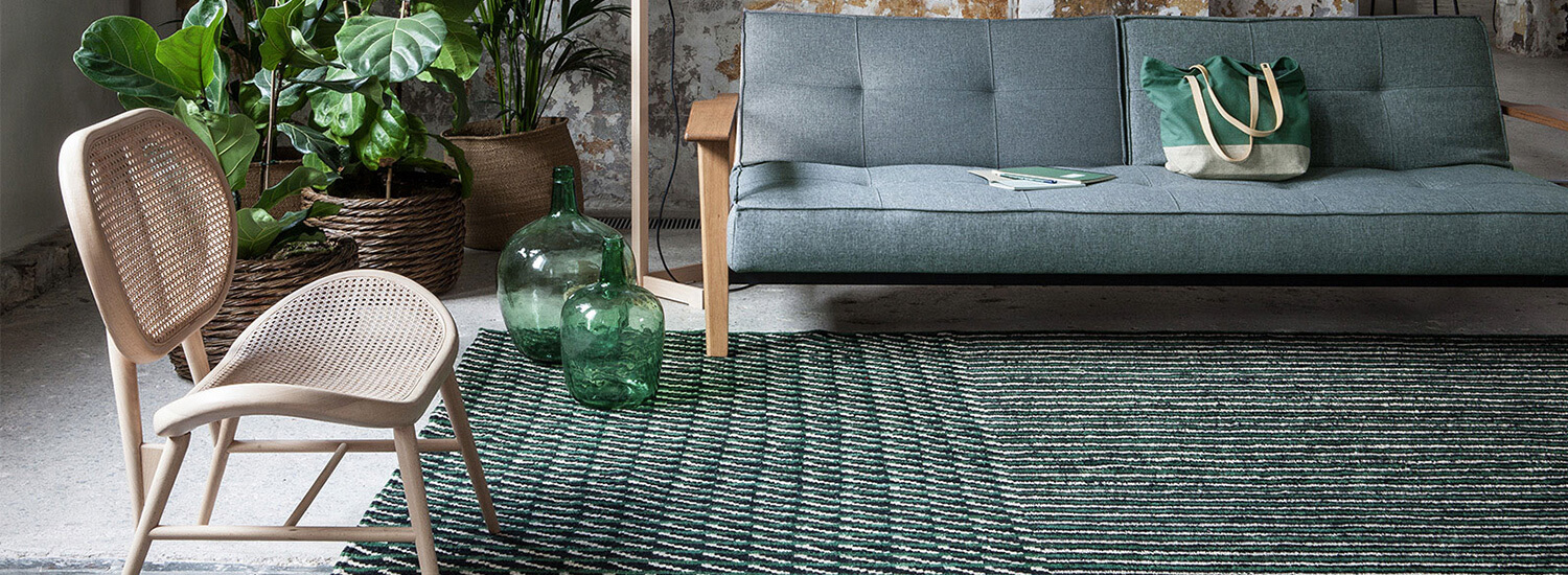 Nanimarquina Rugs and Accessories Brand