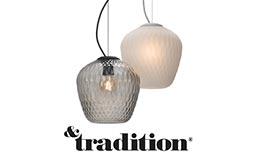 @Tradition Designer Furniture & Lighting