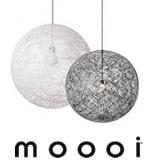 Moooi Lighting Brand