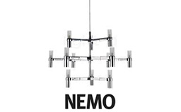 Nemo Lighting Brand