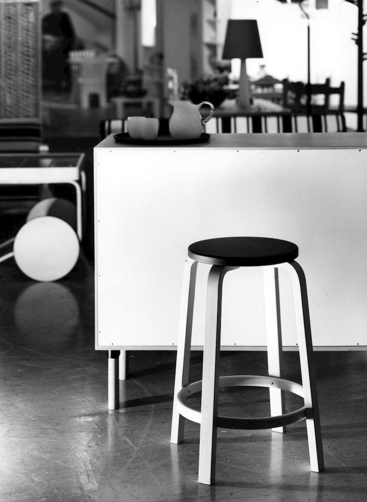 Bar Stool 64   Designer Bar Stools Cape Town