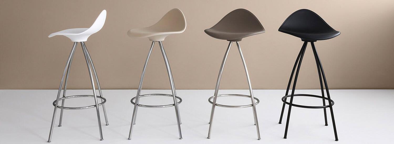 Stua Furniture Brand
