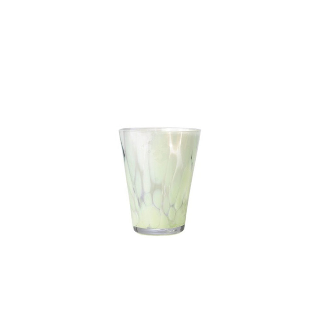Casca glass