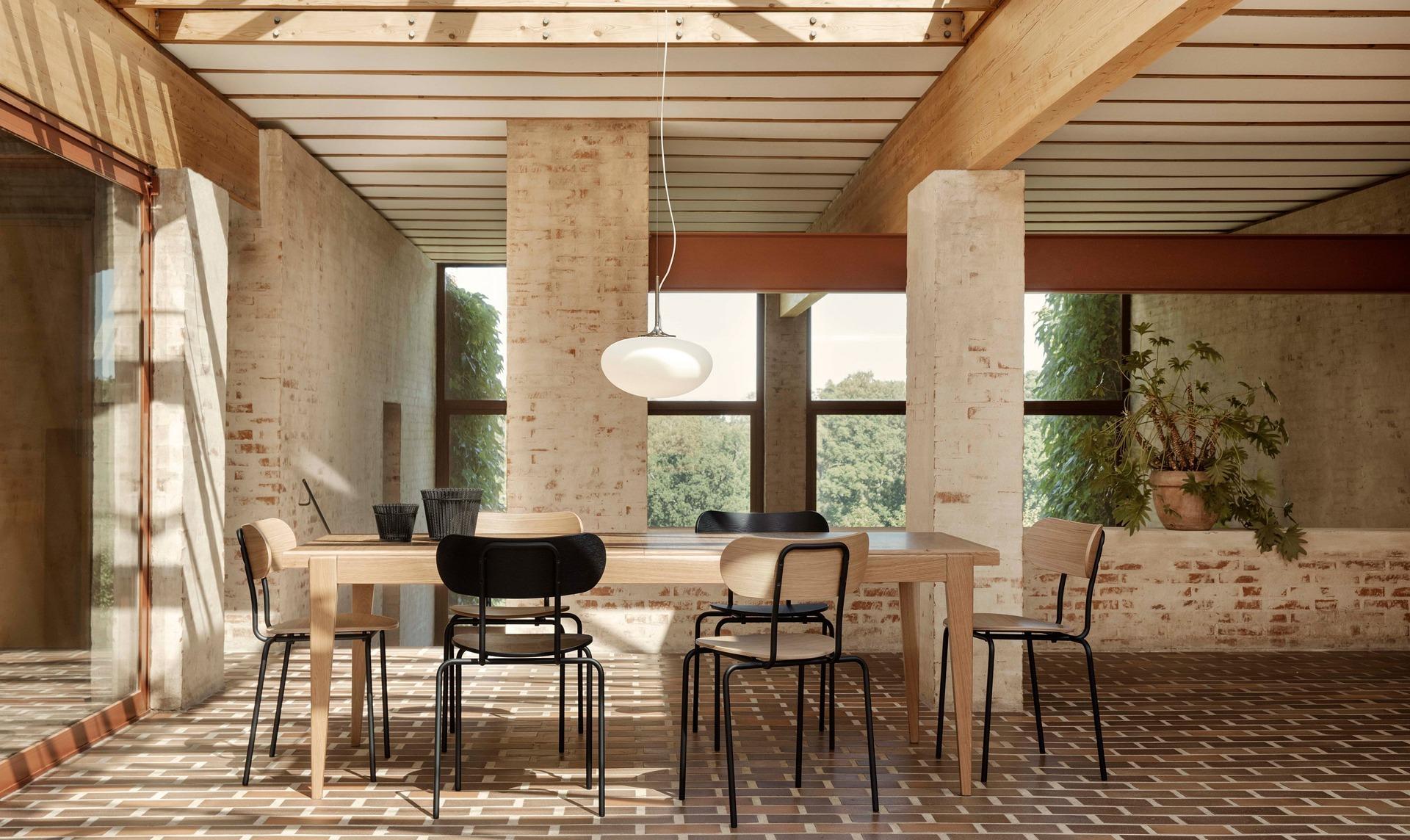 designer furniture brands